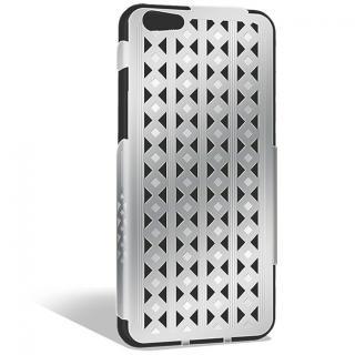 iPhone6s/6 ケース 板金ケース MARUWA FUTAMASU iPhone 6s/6