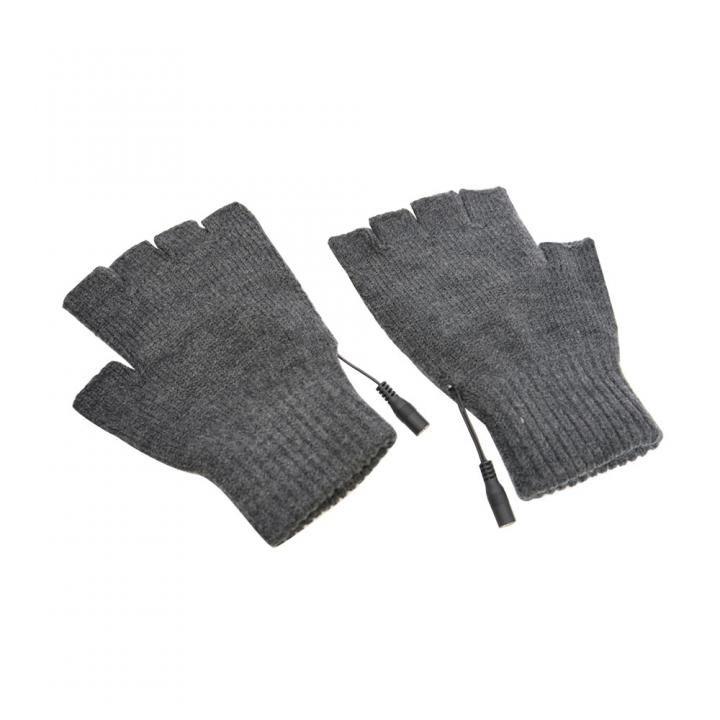 USB指までヒーター手袋2【12月上旬】_0