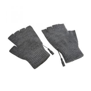 USB指までヒーター手袋2【12月上旬】