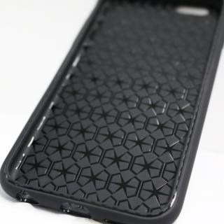 【iPhone6s/6ケース】メタリックケース CYCLONE Bar ブロンズゴールド iPhone 6s/6_5