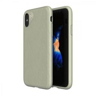 Matchnine TAILOR タン iPhone X