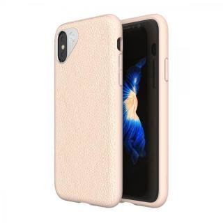 Matchnine TAILOR ベビーピンク iPhone X