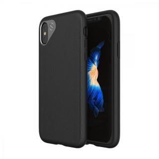 Matchnine TAILOR ブラック iPhone X
