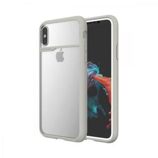 【iPhone XSケース】Matchnine BOIDO タン iPhone XS/X