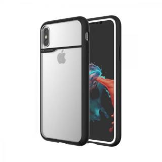 Matchnine BOIDO ブラック iPhone X【11月下旬】