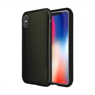Matchnine PINTA CARRIER ブラック iPhone XS/X