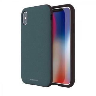 [2018新生活応援特価]Matchnine PINTA ネイビー iPhone X