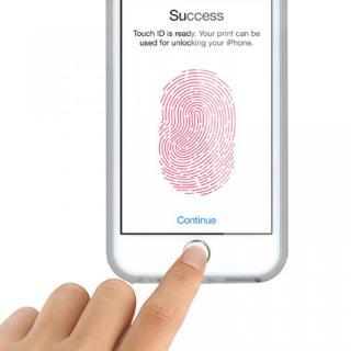 【iPhone6s Plus/6 Plusケース】薄い防水ケース JEMGUN Fero ブラック iPhone 6s Plus/6 Plus_3