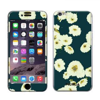 iPhone6 ケース Gizmobies スキンシール Daisy iPhone 6スキンシール