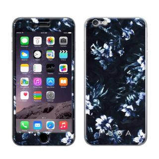 Gizmobies スキンシール BOTANICAL A iPhone 6スキンシール