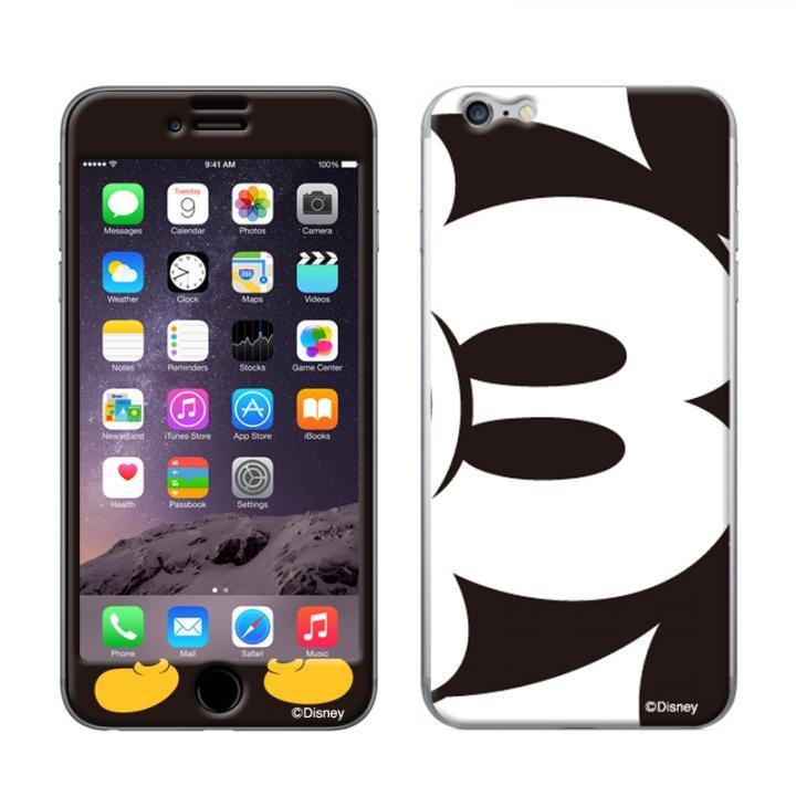 【iPhone6ケース】Gizmobies スキンシール ディズニー Eyes and Eyes iPhone 6スキンシール_0