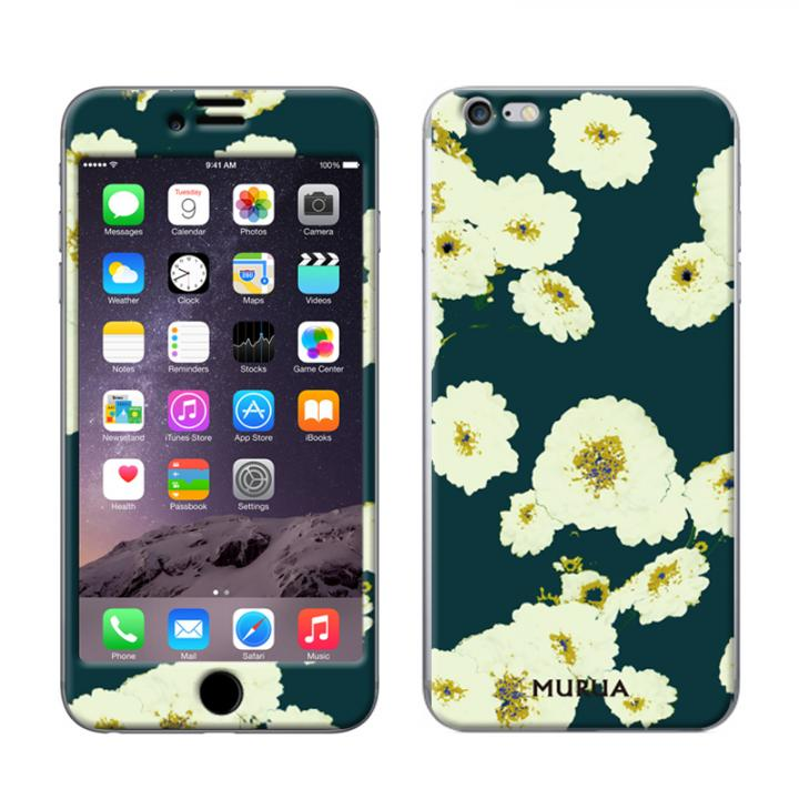 iPhone6 Plus ケース Gizmobies スキンシール Daisy iPhone 6 Plusスキンシール_0