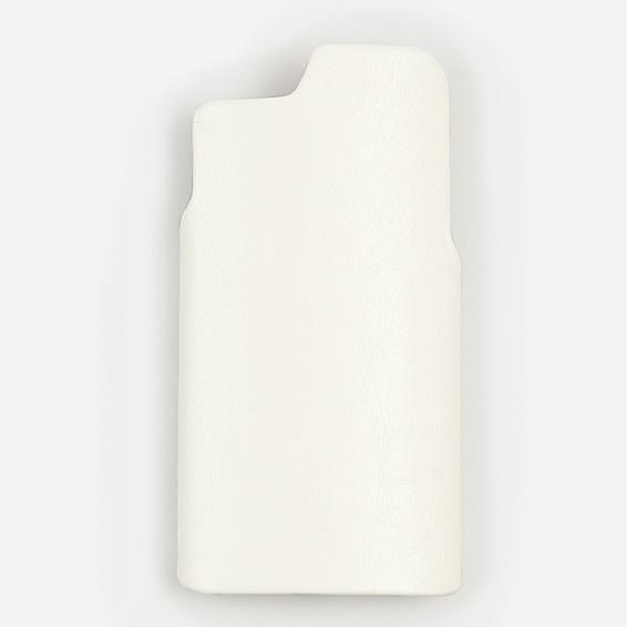 iPhone6s/6 ケース モバイルラップ ホワイト iPhone 6s/6ケース_0