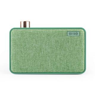 EMIE Bluetooth スピーカー CANVAS グリーン