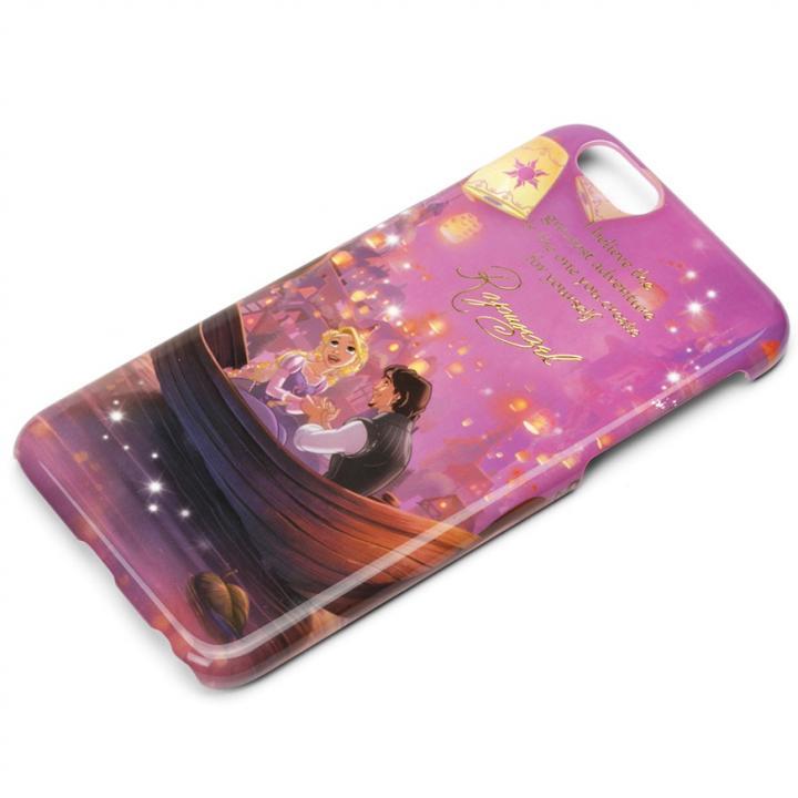 iPhone6s/6 ケース ハードケース ムービーコレクション ラプンツェル iPhone 6s/6_0
