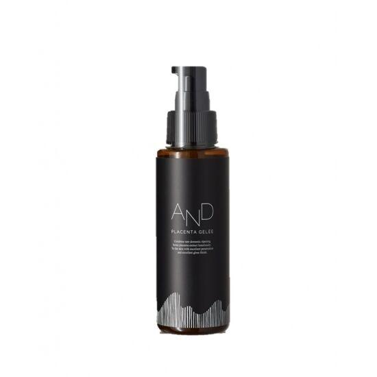 M&G プラセジュレ 保湿美容液 100ml_0