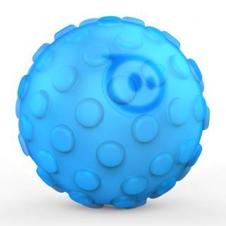 Sphero Nubby Cover Box Blue