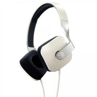 ヤマハ ヘッドホン HPH-M82 アクティブホワイト