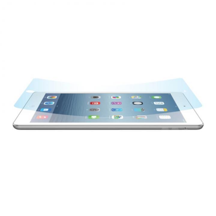 AFPクリスタルフィルム set  iPad Air
