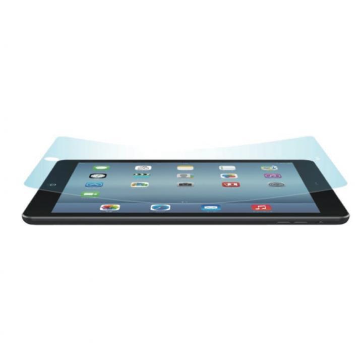 アンチグレアフィルム set  iPad Air_0