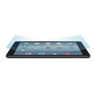 アンチグレアフィルム set  iPad Air