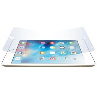 アンチグレアフィルムセット for iPad mini4