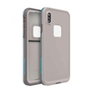 【iPhone XS Maxケース】LIFEPROOF FRE 防水・防塵・防雪・耐衝撃ケース IP68 BODY SURF iPhone XS Max