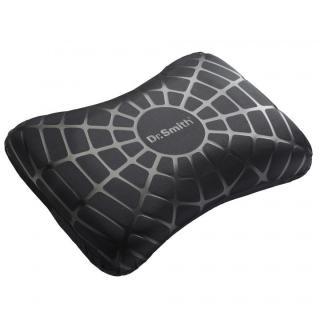 男の美容寝具 マクラ Dr.Smith R40 SPIDER Mサイズ