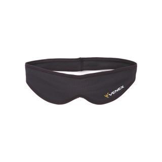 VENEX アクセサリー アイマスク L-XLサイズ ブラック