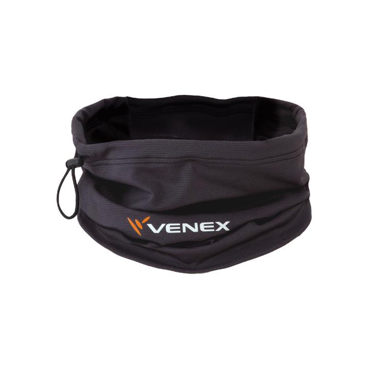 VENEX アクセサリー 2WAYコンフォート(F) ファントムブラック