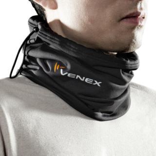 VENEX アクセサリー 2WAYコンフォート(F) ファントムブラック_1