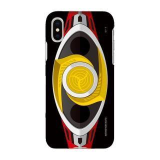 仮面ライダーアギト ハードケース iPhone X
