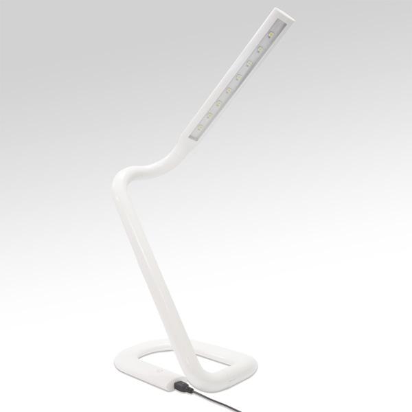 My Desk Light TOUCH_0