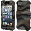 Griffin  SurvivorSkin iPhone5-HCO