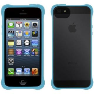 Griffin  SurvivorClear iPhone5-TUQ CLR