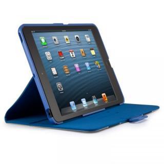 iPad mini/2/3FitFolio - ColorBar