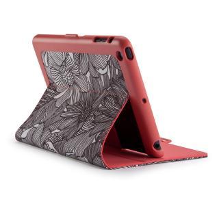 iPad mini/2/3FitFolio - FreshBloom