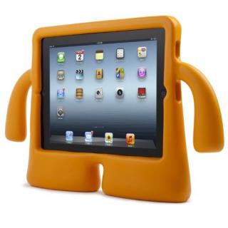 New iPad iGuy - Mango SPK-A1227