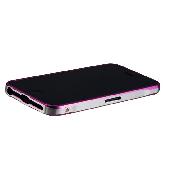 SWORDα(ソードアルファ) フォレスト・グリーン iPhone 5s/5バンパー 送料無料
