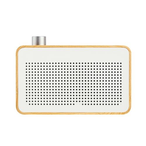 EMIE Bluetooth スピーカー Radio_0