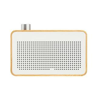 EMIE Bluetooth スピーカー Radio