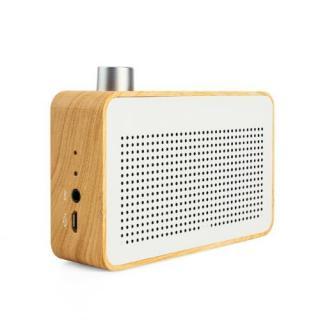 EMIE Bluetooth スピーカー Radio_1