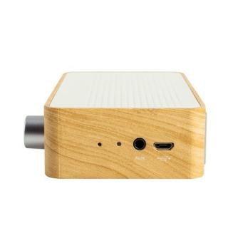 EMIE Bluetooth スピーカー Radio_2
