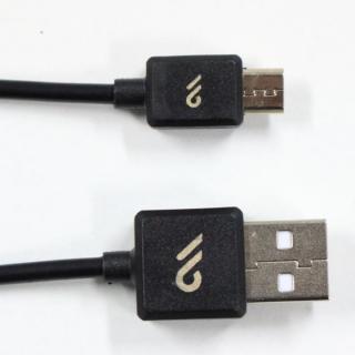 【iPhone6s/6ケース】[3500mAh]バッテリー内蔵本革手帳型ケース ブラック iPhone 6s/6_7