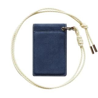 Wallet Cleaner カードケース Ash Blue【5月中旬】