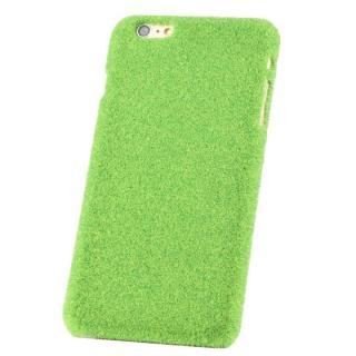 Shibaful -Yoyogi Park-  iPhone 6s Plus/6 Plusケース