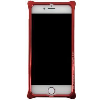 【iPhone6s/6ケース】この素晴らしい世界に祝福を!2 アルミ削り出しiPhoneケース めぐみん iPhone 6s / 6_1