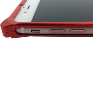 【iPhone6s/6ケース】この素晴らしい世界に祝福を!2 アルミ削り出しiPhoneケース めぐみん iPhone 6s / 6_3