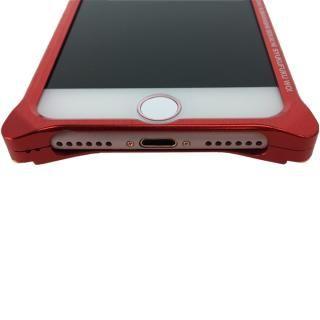 【iPhone6s/6ケース】この素晴らしい世界に祝福を!2 アルミ削り出しiPhoneケース めぐみん iPhone 6s / 6_5