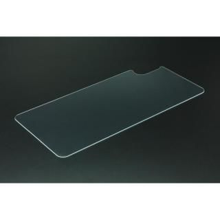 iPhone XS/X フィルム ギルドデザイン ソリッドバンパー用バックプロテクター iPhone XS/X【3月下旬】